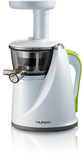 Hurom Slow Juicer Recipes : Best Masticating Juicer 2018: 10 Best Juicers Reviews & Buying Guide